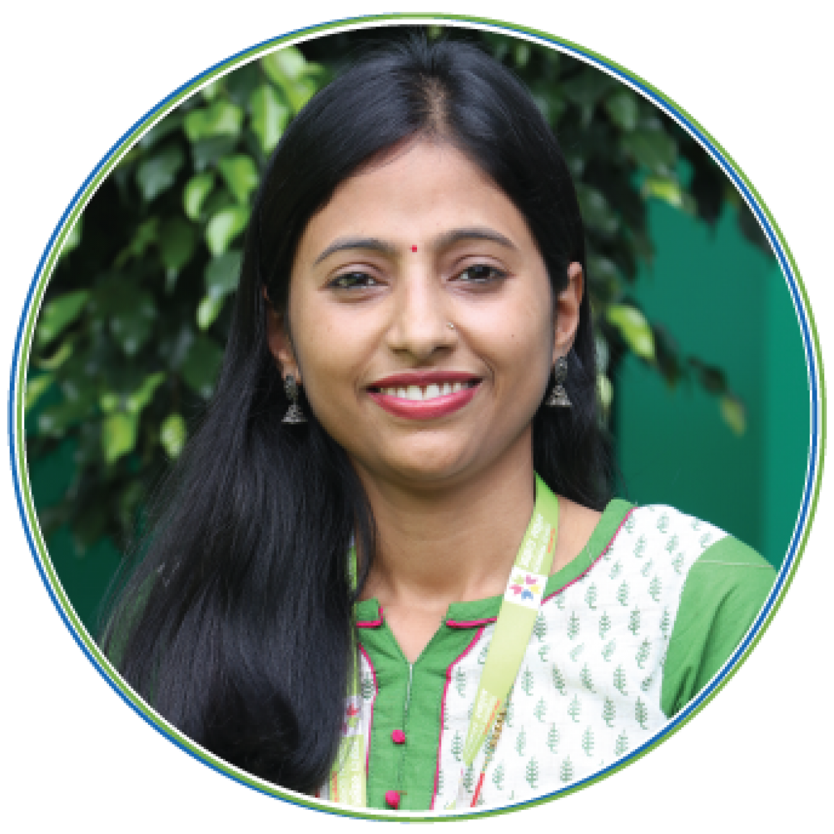 Prity Mishra